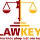 luật – kế toán – thuế