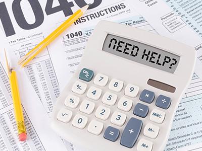 dịch vụ kế toán thuế chuyên nghiệp là lợi ích khi sử dụng