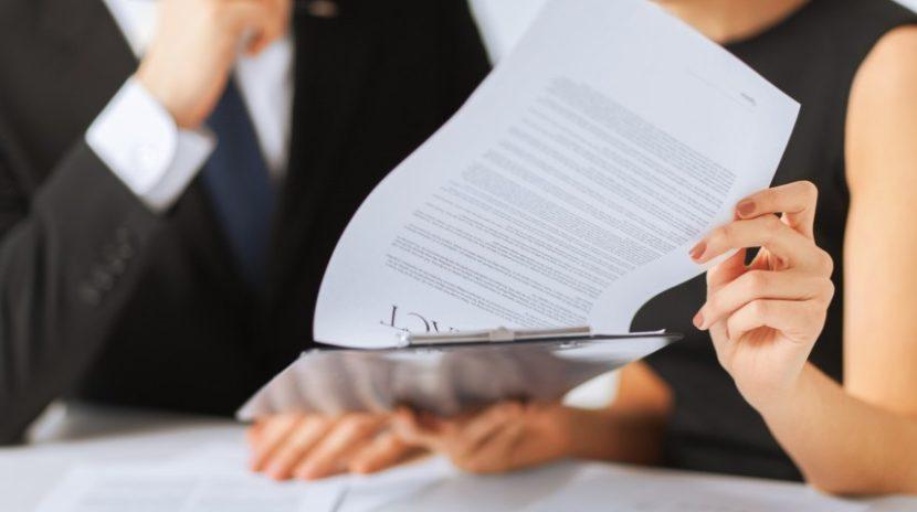 đăng ký thành lập doanh nghiệp tại Hà Nội