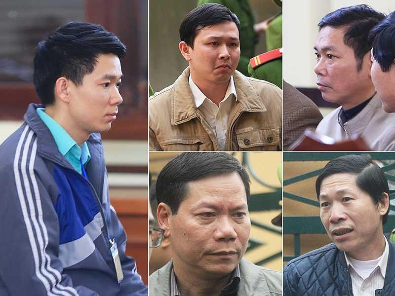 Hoàng Công Lương