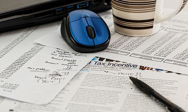 Căn cứ tính thuế thu nhập đối với cá nhân không cứ trú