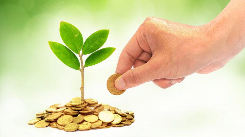 Thuế tài nguyên theo quy định pháp luật mới nhất