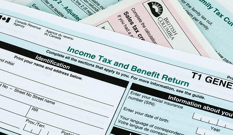 nộp thuế theo từng lần phát sinh