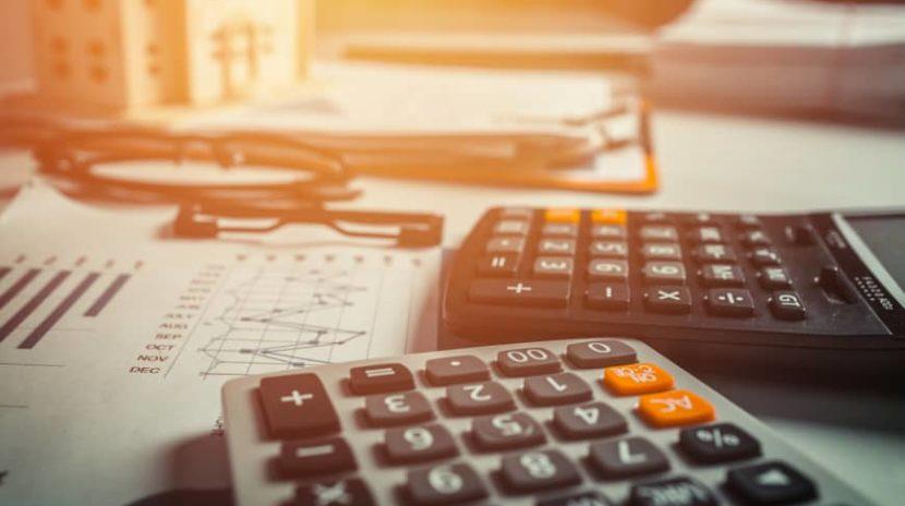 Những ưu đãi về thuế thuế nhập doanh nghiệp