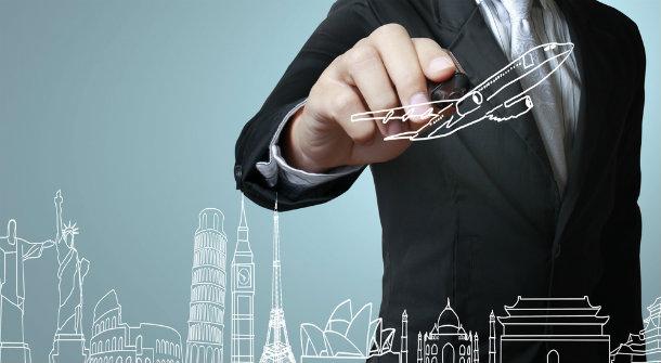Giấy phép kinh doanh dịch vụ lữ hành