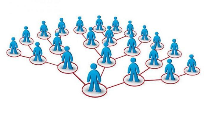 Những lưu ý về chi nhánh của doanh nghiệp