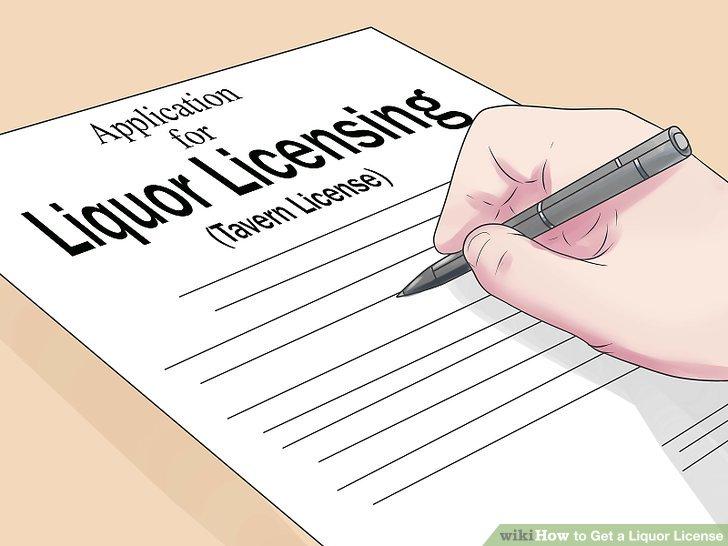 Dịch vụ xin giấy phép bán lẻ rượu của Lawkey làm những công việc gì cho khách hàng? Tại sao nên sử dụng dịch vụ xin giấy phép bán lẻ rượu của Lawkey?