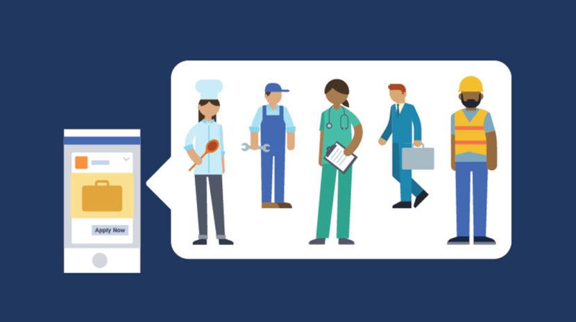 Doanh nghiệp cho thuê lại lao độngđược thành lập doanh nghiệp và hoạt động theo quy định của pháp luật, thực hiện hoạt động cho thuê lại lao động.