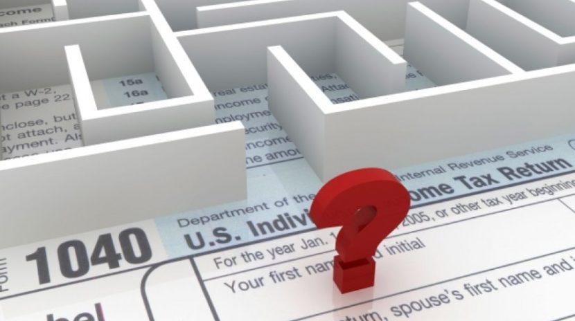 Cửa hàng bán hàng qua điện thoại lúc ghi hóa đơn thì ghi như thế nào? Những hướng dẫn ghi hóa đơn bán hàng qua điện thoại như thế này ở đâu?
