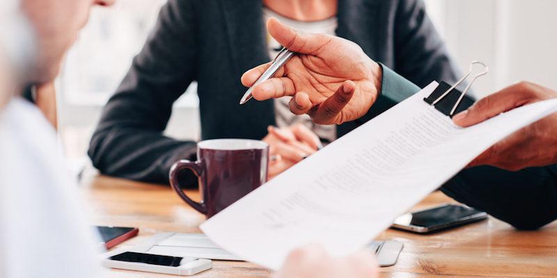 Hướng dẫn xin Giấy chứng nhận đăng ký đầu tư ra nước ngoài