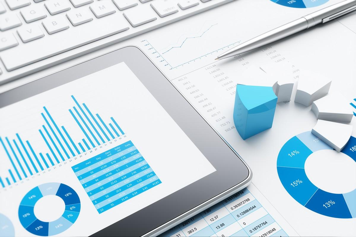 Nghị định 05/2019/NĐ-CP quy định về kiểm toán nội bộ vừa có hiệu lực từ ngày 01/04/2019quy định về công tác kiểm toán nội bộ trong các cơ quan nhà nước, đơn vị sự nghiệp công lập và các doanh nghiệp.