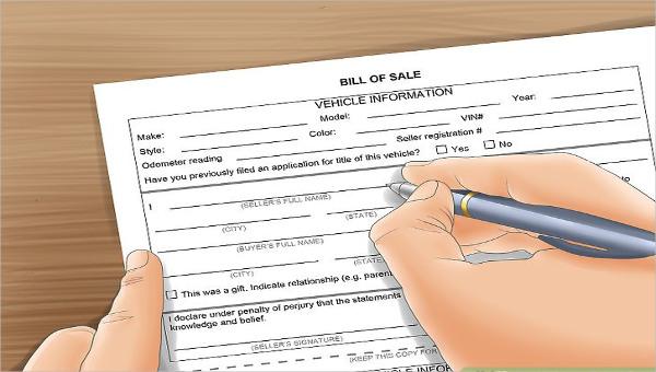 Kế toán thuế Lawkey xin được phép hướng dẫn về cách viết hóa đơn bán hàng kèm dịch vụ vận chuyển