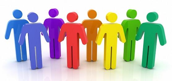 Thay đổi thành viên hợp danh trong công ty hợp danh