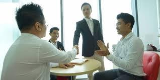 Thủ tục, điều kiện mở văn phòng đại diện giáo dục nước ngoài tại Việt Nam