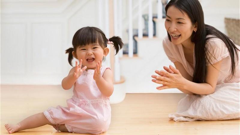 Nguyên tắc bảo vệ bà mẹ và trẻ em trong các văn bản luật