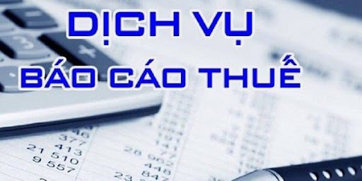 Dịch vụ kế toán tại Đà Nẵng uy tín chuyên nghiệp cho doanh nghiệp